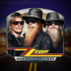 Supercasino game thumbs 300x300 zz top roadside riches