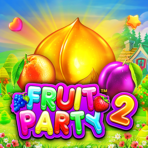 Supercasino game thumbs 300x300 fruit party 2