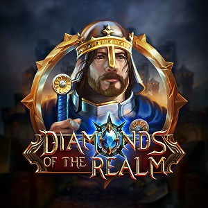 Supercasino game thumbs 300x300 diamons of the realm