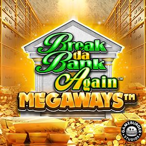 Supercasino game thumbs 300x300 break da bank again megaways