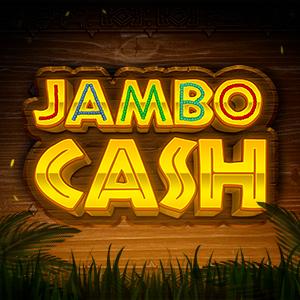 Supercasino game thumbs 300x300 jambo cash