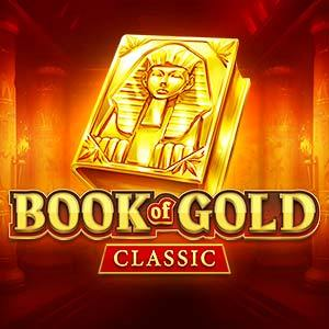 Mobile playson game thumbs 300x300 book of gold classic