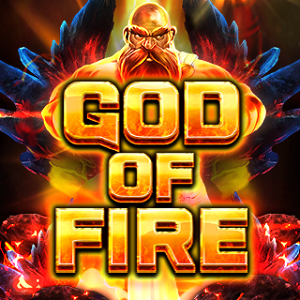 Supercasino game thumbs 300x300 god of fire