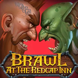 Supercasino game thumbs 300x300 brawl at the red cap inn