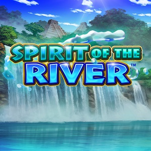 Supercasino game thumbs 300x300 spirit of the river