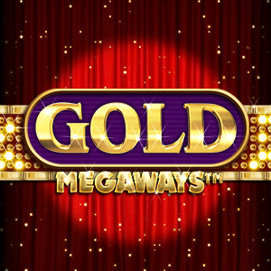 Supercasino game thumbs 300x300 gold megaways