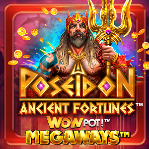 Supercasino game thumbs 300x300 ancient fortunes poseidon wow