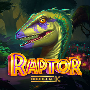Supercasino game thumbs 300x300 raptor double max