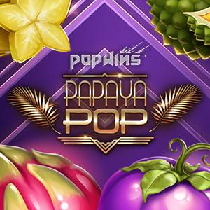 Supercasino game thumbs 300x300 papayapop