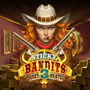 Supercasino game thumbs 300x300 sticky bandits 3 most wanted