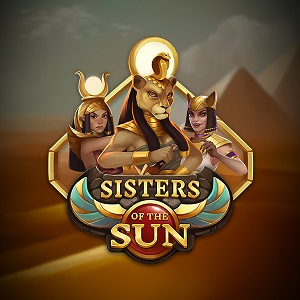 Supercasino game thumbs 300x300 sisters of the sun