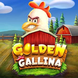 Supercasino game thumbs 300x300 golden gallina isoftbet