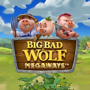 Supercasino game thumbs 300x300 big bad wolf megaways