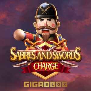 Sabres and swords charge gigablox 500x500 300x300px