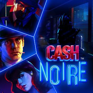 Supercasino game thumbs 300x300 cash noire netent