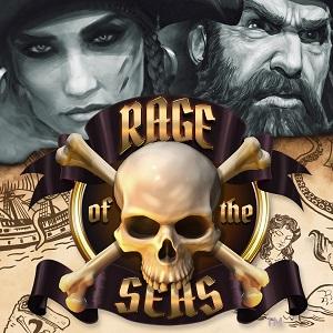 Supercasino game thumbs 300x300 rage of the seas