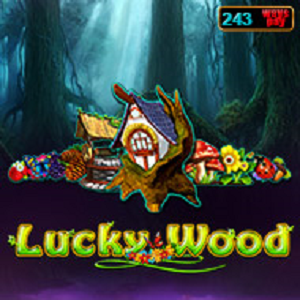 Supercasino game thumbs 300x300 lucky wood