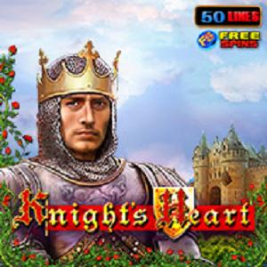 Supercasino game thumbs 300x300 knight s heart