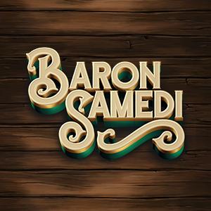 Supercasino game thumbs 300x300 baron samedi