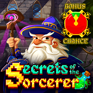 Supercasino game thumbs 300x300 secrets of the sorcerer
