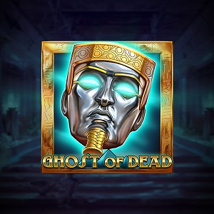 Supercasino game thumbs 300x300 ghost of dead