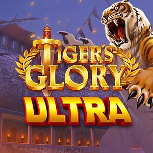 Supercasino game thumbs 300x300 tigers glory ultra
