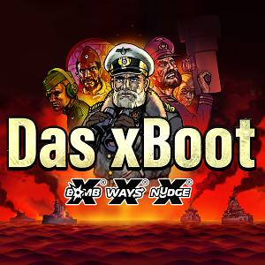 Supercasino game thumbs 300x300 dasxboot