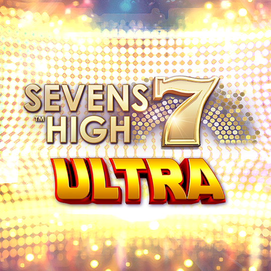 Supercasino game thumbs 300x300 sevens high ultra