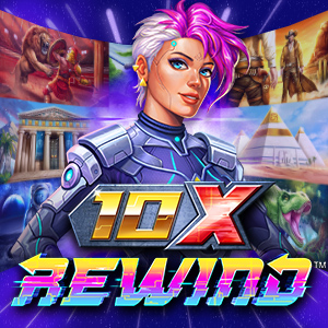 Supercasino game thumbs 300x300 10x rewind