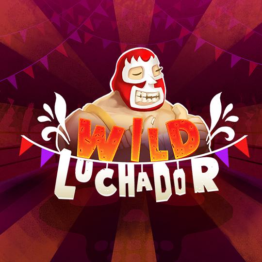 Supercasino game thumbs 300x300 wild luchador