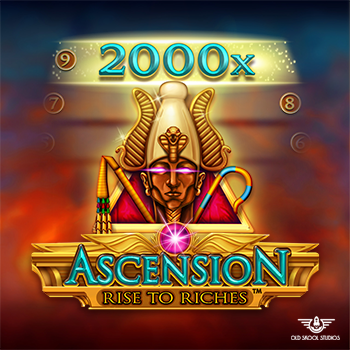 Supercasino game thumbs 300x300 ascension rise to riches