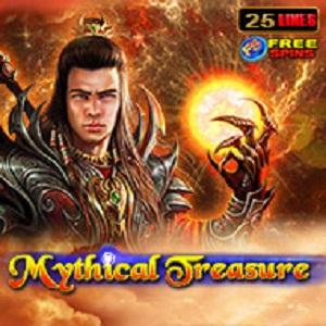 Supercasino game thumbs 300x300 mythical treasures