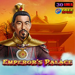 Supercasino game thumbs 300x300 emperors palace