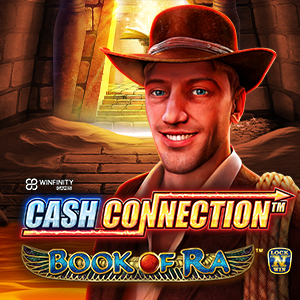 Supercasino game thumbs 300x300 cashconnectionbookofra