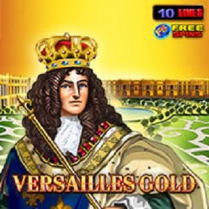 Supercasino game thumbs 300x300 versailles gold