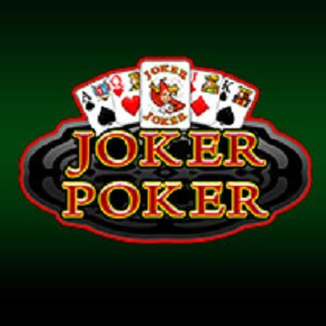 Supercasino game thumbs 300x300 joker poker