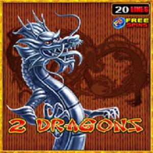Supercasino game thumbs 300x300 2 dragons