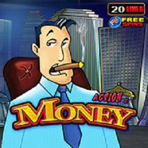 Supercasino game thumbs 300x300 action money