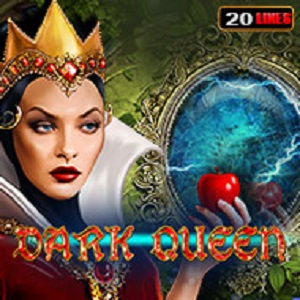 Supercasino game thumbs 300x300 dark queen