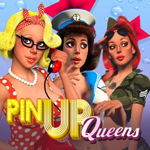 Supercasino game thumbs 300x300 pinupqueens