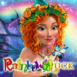 Supercasino game thumbs 300x300 rainbowluck