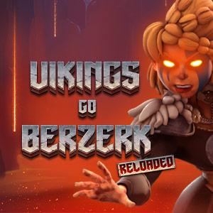 Vikings go berzerk reloaded 300x300