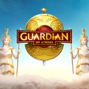 Guardian of athens mobile banner 375x375