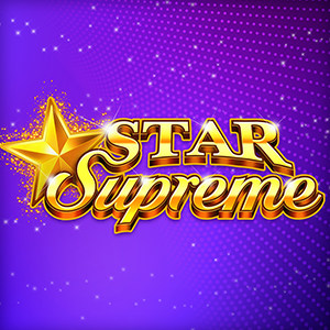 Supercasino game thumbs 300x300 star supreme