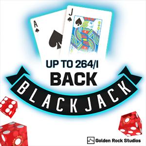Supercasino game thumbs 300x300 back blackjack