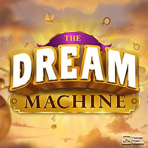 Supercasino game thumbs 300x300 the dream machine