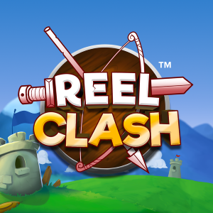 Supercasino game thumbs 300x300 reel clash