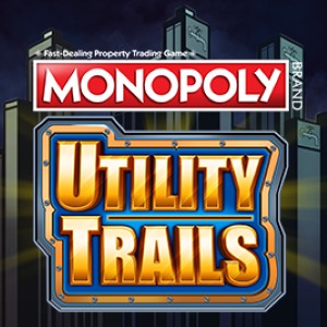 Supercasino game thumbs 300x300 monopoly utility trails