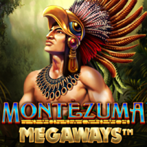 Supercasino game thumbs 300x300 montezuma megaways
