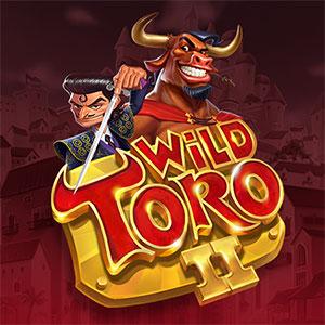 Wild toro ii thumb